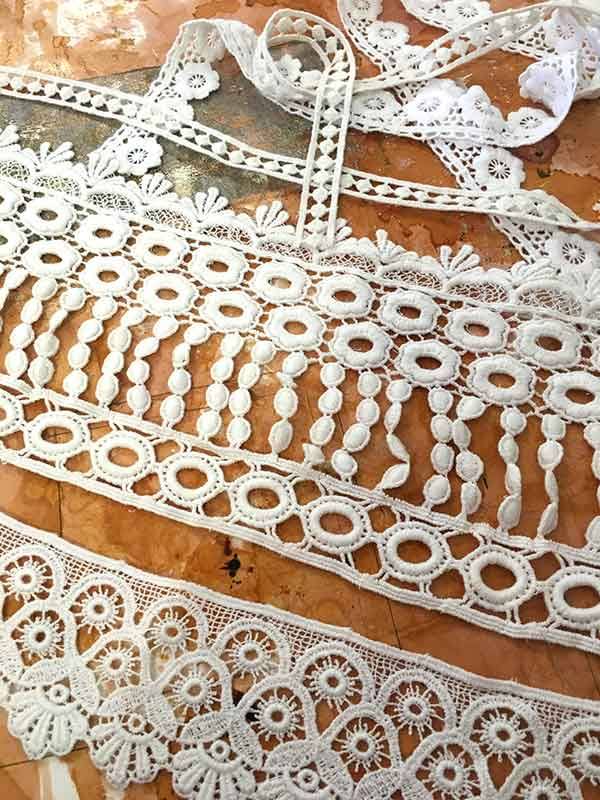 lace-for-collagraph2