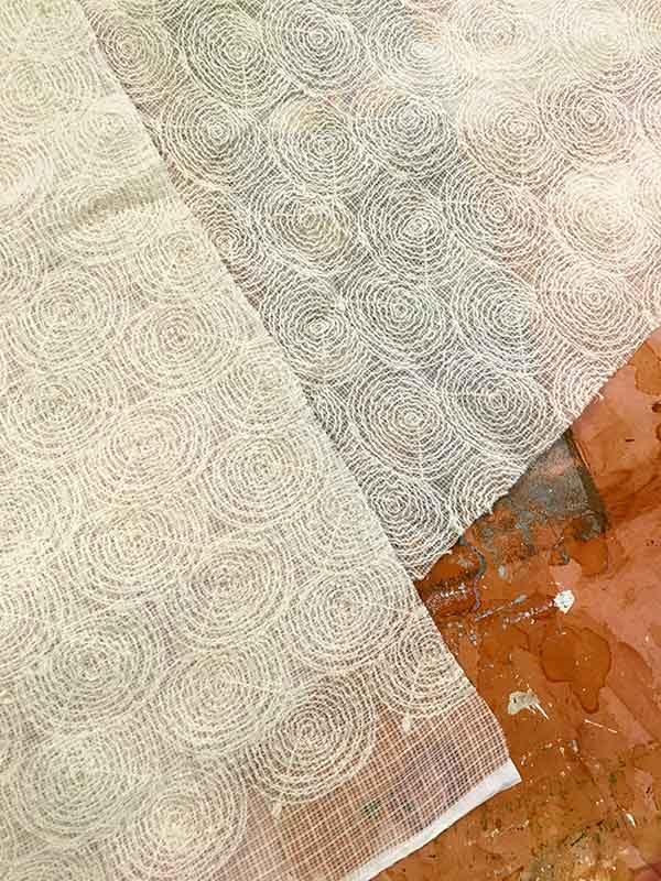 lacefabric-for-collagraph3