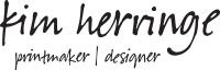 Printmaker, Designer