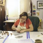 The art of being a carer - Kim Herringe