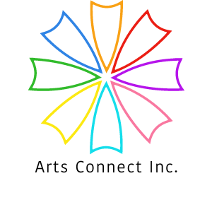 Arts Connect Inc - Create, maintain and grow your online presence