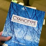 Cyanotype reference books