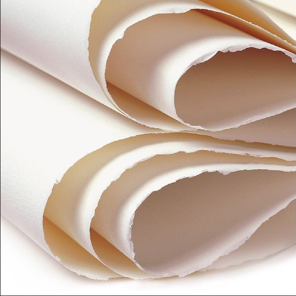 fine-art-paper