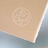 Hahnemuhle printmaking paper watermark