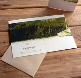 Wholesale greeting cards kim herringe blank greeting card anchored by kim herringe m4hsunfo